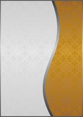 Luxury background for design