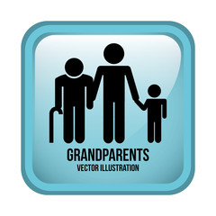 grandparents design