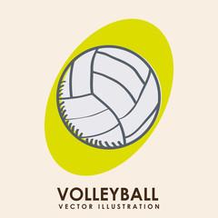 sport design
