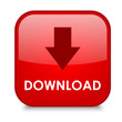 DOWNLOAD Web Button (now free buy online click here)