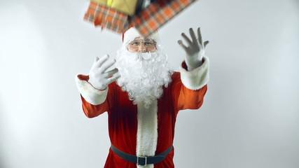 Christmas Frolic