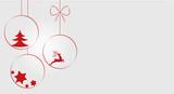 Boże Narodzenie, bombka, święta, kartka, życzenia