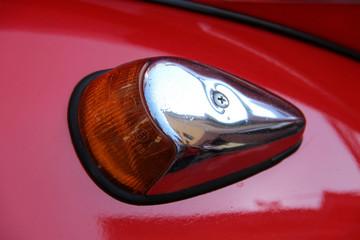 Blinker VW Käfer