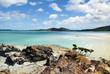 strand, Australien