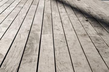 Fond, texture plancher, planche de bois