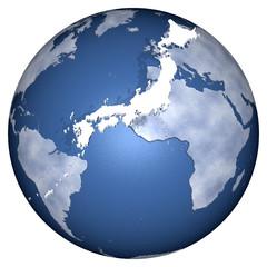 Giappone Mondo