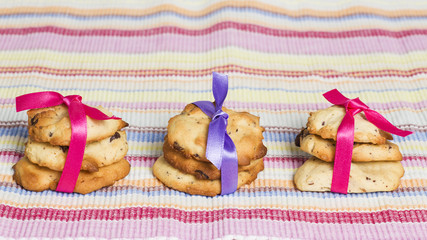 Cookies gifts