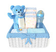 layette for baby boy - 73893232