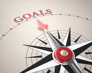 Direction of Goals