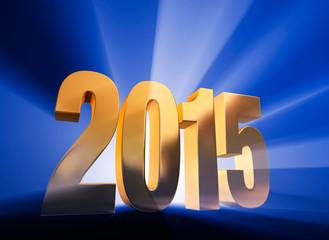 Bold, Shining 2015