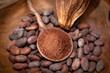 cocoa - 73900236