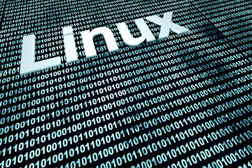 Linux code