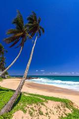 Beautiful Beach, Tangalle, Sri Lanka