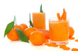 Orangene Smoothies