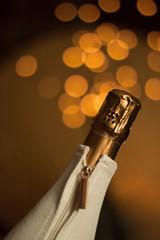 Champagner 2
