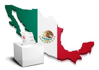 ballotbox Mexico