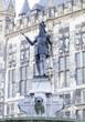������, ������: Aachen