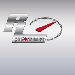 R performance 2
