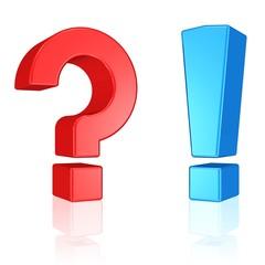 Frage und Antwort - Problem und Lösung