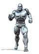 Robo-Power