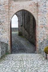 Porta in Torrechiara