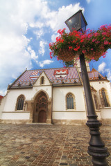 Ayuntamiento de Zagreb
