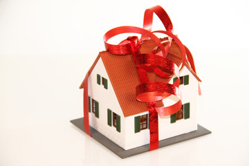 cadeau maison