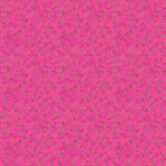 Pink floral decorative spring background