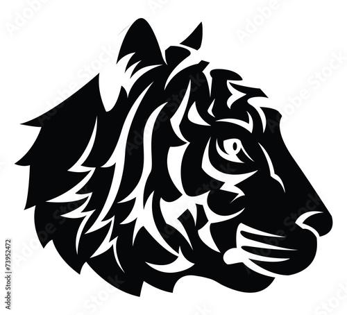 tatuaz-tygrysa