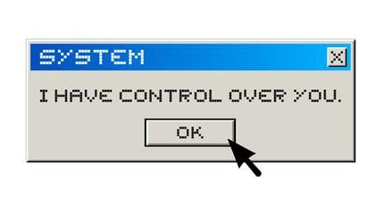 Computer advise