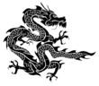 Dragon - 73953243