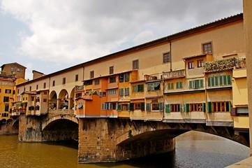 Firenze dettagli 6