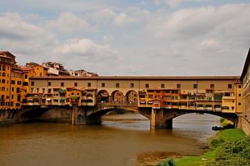 Firenze dettagli 2
