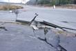 長野県神城断層地震 - 73954678