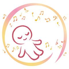 心地よい音楽-01