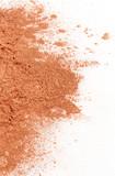 Fototapety Face powder