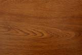 Fine old oak wood grain texture
