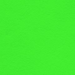 green wall paint texture