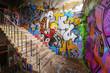 Graffiti - 73967037