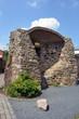 Verlorenenturm in Wassenheim