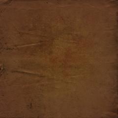 Texture – Iron rust