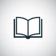 book icon - 73974460