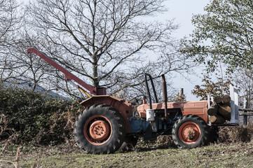 trattore2