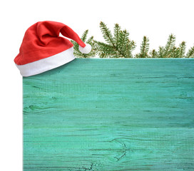 Weihnachten 763