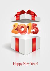 Surprise 2015