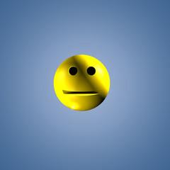 Sorriso giallo