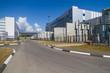 industrial area - 73981444