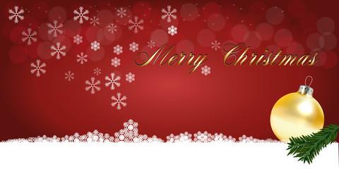 christmascard,christmas-card, christmas card, greeting card