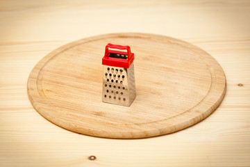 toy grater