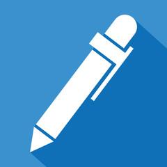 Logo stylo.